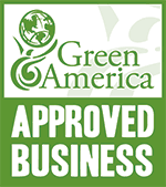 green business, green network