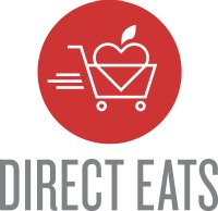 Organic Foods Online: Direct Eats