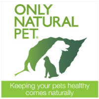 Online Pet Supplies, organic dog foods, organic dog food, organic cat food