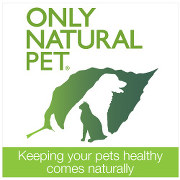 Online Pet Supplies & Foods*