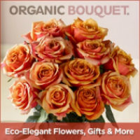 organic roses, organic flower delivery, organic flowers delivery, organic flowers