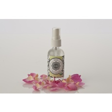 HollyBeth Rose Toner
