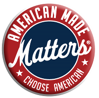American Made Goods