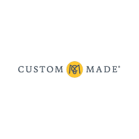 Custom Made Goods