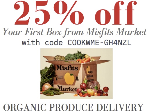 Organic Food Coupons Save Money Eat Well