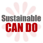 Sustainable Can Do