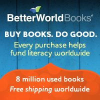 Buy Books, sell used books, buy text books