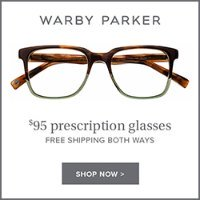 online prescription glasses, designer eyewear